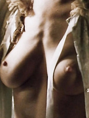 Marcia Strassman Nude