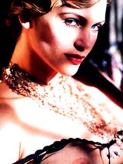 Canavarro  nackt Natasha Natasha Romanoff