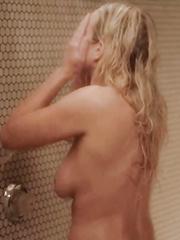 Chelsea Bruland  nackt