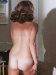 nackt Windsor Barbara Infamous Carry