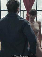 Szene Jennifer Lawrence Sex Jennifer Lawrence