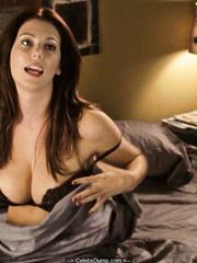 high end porn videos