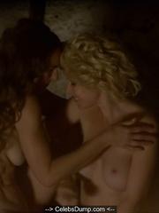 nackt Boon Annie Uncensored Celebrity