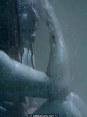 Antonia aus tirol nude