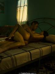 Shelley conn nude