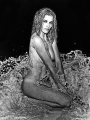 Jenna B. Kelly  nackt