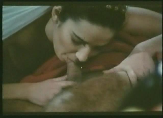 Sexy bhabhi hot pussy