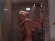 Anna Nicole Smith - Skyscraper