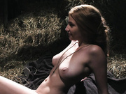 Miriam Giovanelli - Dracula 3D (2012)
