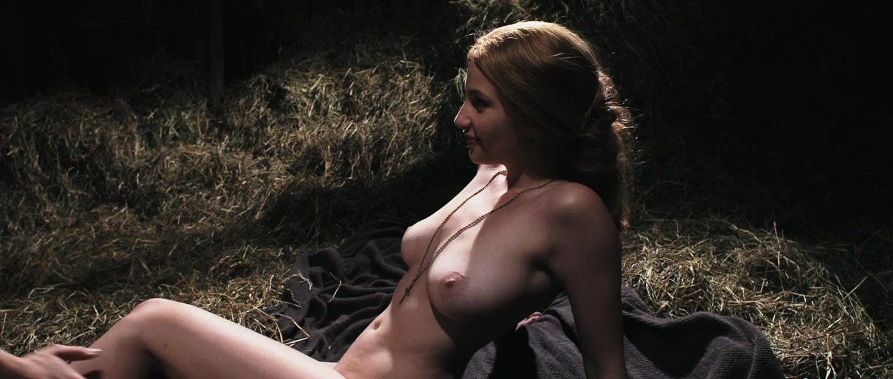 Dracula porn videos and sex movies tube