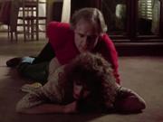 Maria Schneider – Ultimo tango a Parigi (1972)