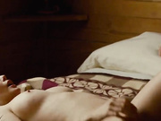 Elizabeth Olsen - Oldboy (2013)