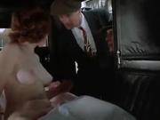 Ann Neville  nackt