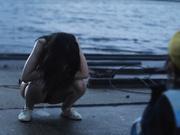 Megumi Kagurazaka - Guilty Of Romance (2011)
