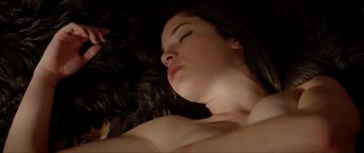 A legjobb szexhelyzet a pisiléshez
