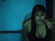 Rebecca Da Costa Brianne Davis Breaking At The Edge 2013