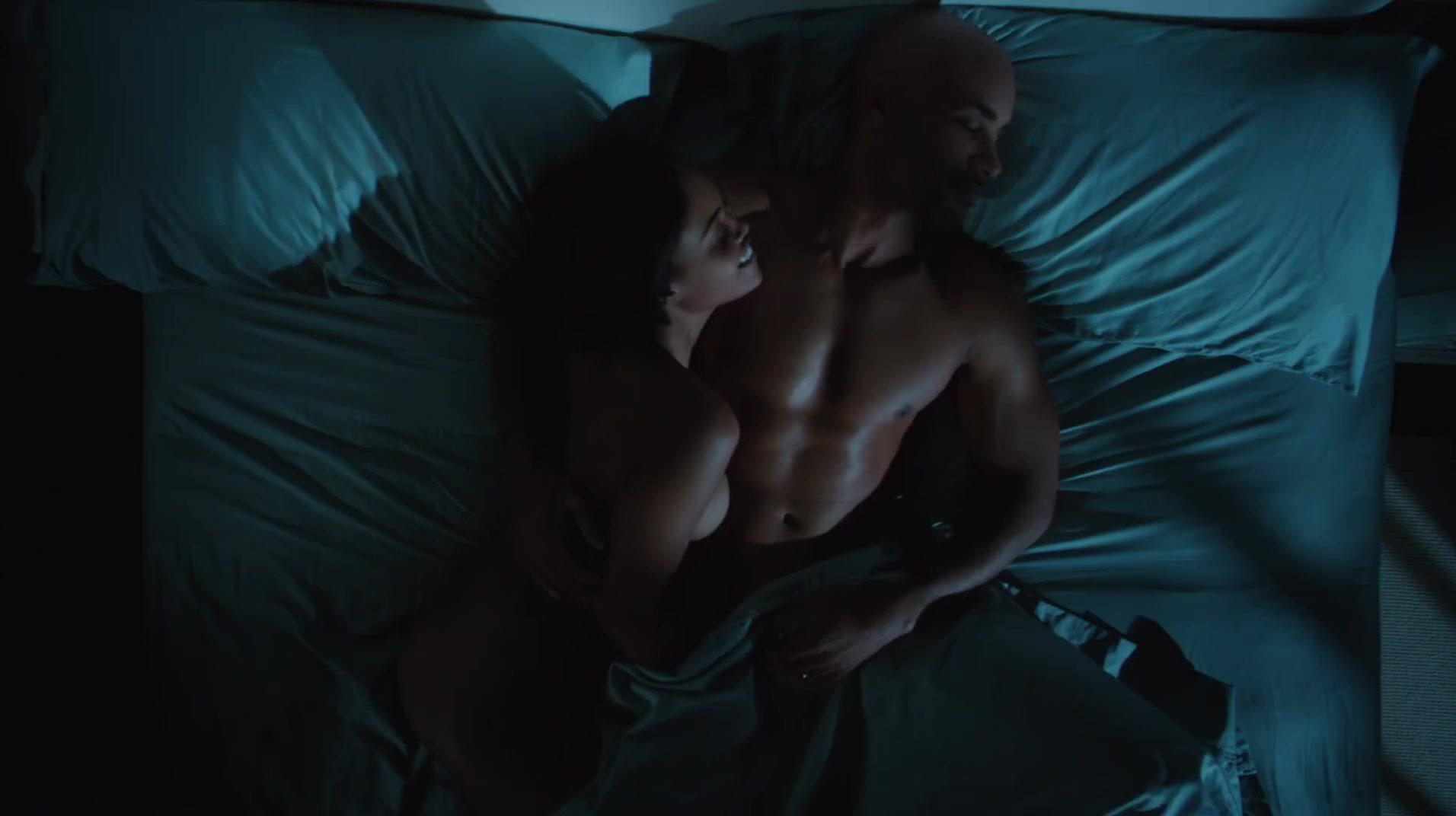 thai sex big tits