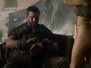 Talitha Luke-Eardley - Game of Thrones s03e08 (2013)