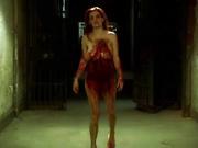 Carla Greene, Danielle Riley, Misty Mundae, Andrea Langi - Shadow: Dead Riot (2006)