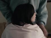 Emily Blunt sex video videoer av shemales å ha sex