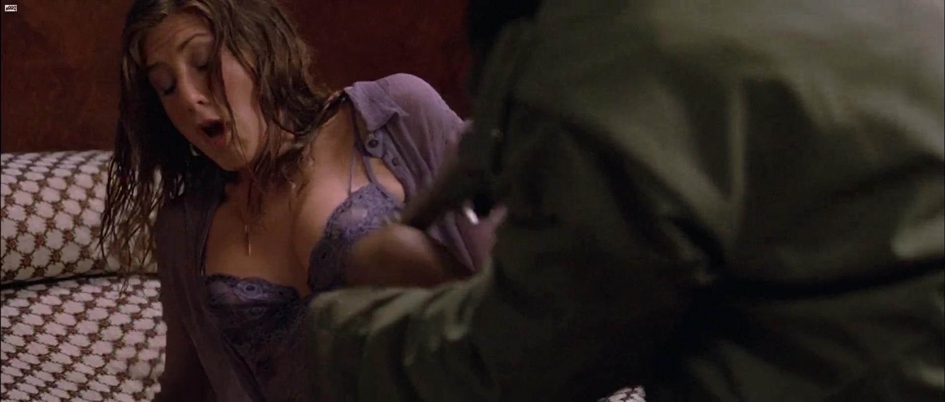 Selena gomez fake moving porn pics