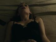 Kate Mara - House Of Cards s01e07