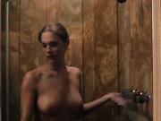 Amanda Righetti Angel Blade 2002 Celebs Roulette Tube