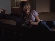 Sonya Walger - Tell Me You Love Me (2007)