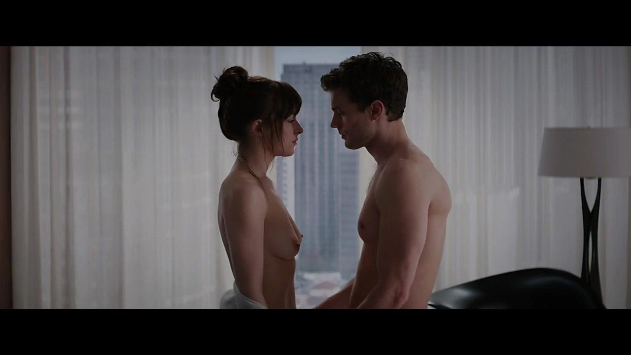 Lust Epidemic Sex Scenes