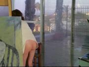 Julianne Moore - Brief Cuts