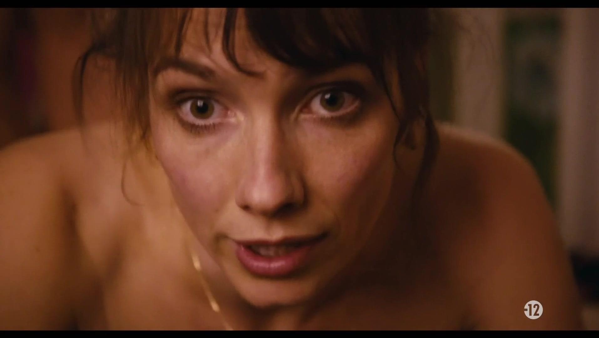 Julie Ann Porno julie-anne roth - en avant calme et droit - celebs roulette tube