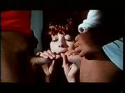 Lina Romay - Una Rajita para dos (1984)