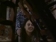 Emma Suarez - La blanca paloma (1989)