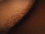 Penelope Cruz - Twice Born 2012 HD