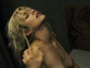 Marion Cottilard - La Booite Noire 2005