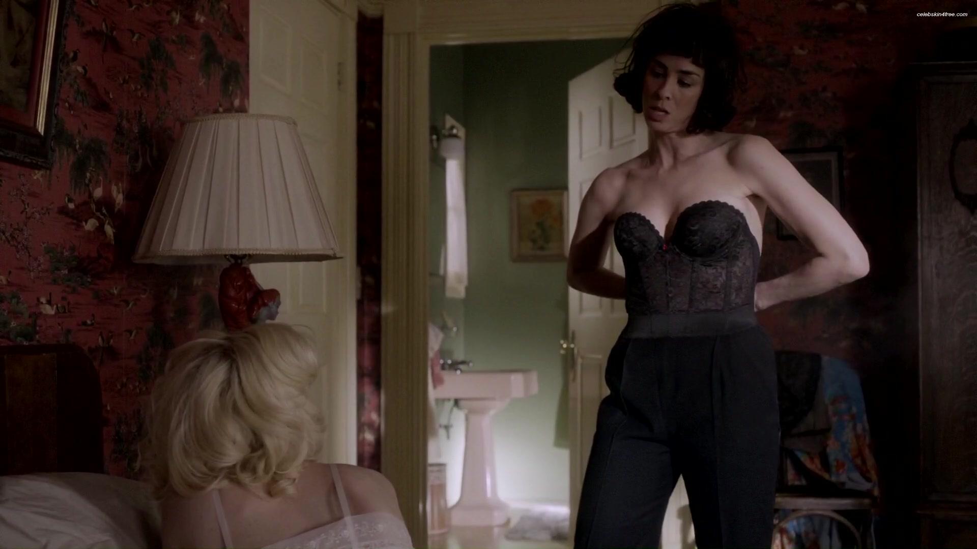 Spears upskirt pussy