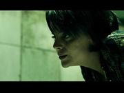 Macarena Gomez Nude Videos Celebs Roulette Tube