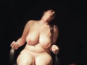 Nackt  Stephanie Michael Stephanie Katherine