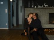 Erika Marozsan, Ina Weisse - Ich Will Dich  aka I Want You (2014)