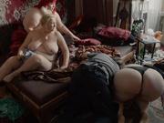 Nackt  Marie Malkova Teenfidelity E305