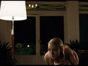 Therese Anderson - Behind Blue Skies (2010)