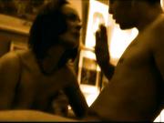 Christa Fenal - Paris Decadence (2011)