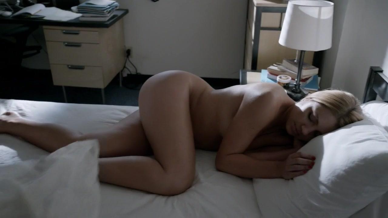 Sex sasha alexander Sasha Alexander