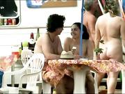 Zazon nackt Castro [CRACKED] La
