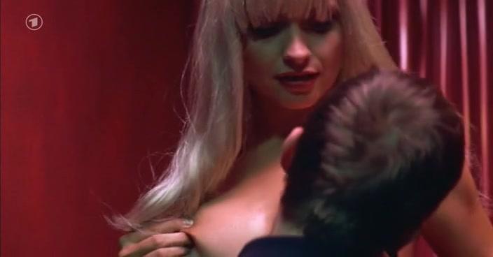 поподробнее проститутки екатеринри Всё выше сказанное