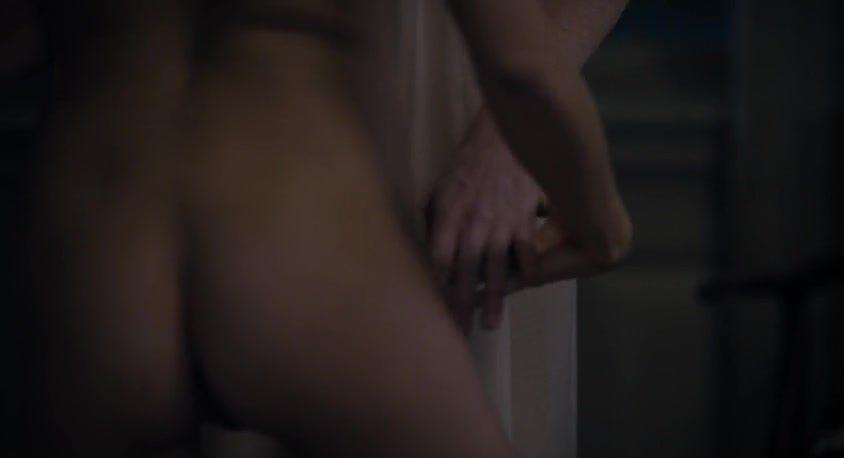 Girl naked danish pity