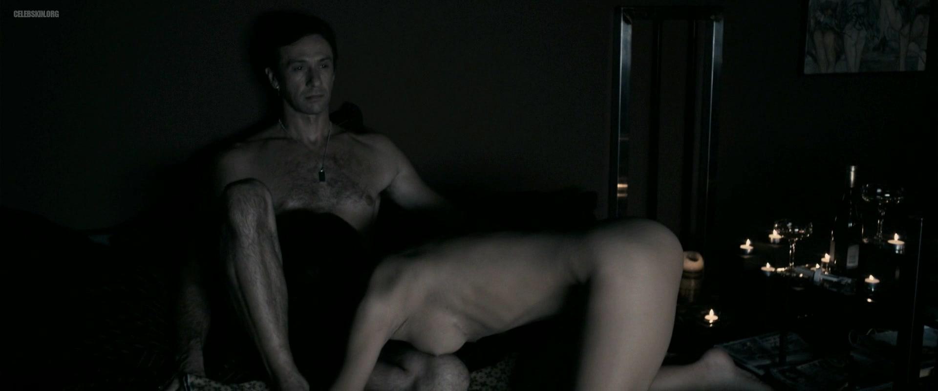 A Serbian Film Porno srpski film 4 - celebs roulette tube