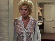 Leslie Easterbrook - Private Resort (1985) - Celebs