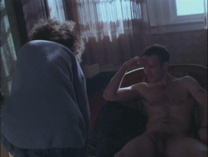 Porn Pics & Move leslie hope sex scene paris france
