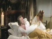 Africa Pratt - Cuentos de las sabanas blancas (1977)